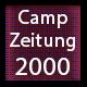 Zeitung 2000 pdf