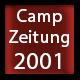 Zeitung 2001 pdf
