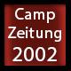 Zeitung 2002 pdf