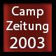 Zeitung 2003 pdf