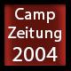 Zeitung 2004 pdf