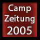 Zeitung 2005 pdf