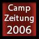 Zeitung 2006 pdf