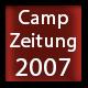 Zeitung 2007 pdf