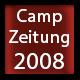 Zeitung 2008 pdf