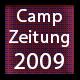 Zeitung 2009 pdf