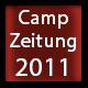 Zeitung 2011 pdf