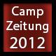 Zeitung 2012 pdf